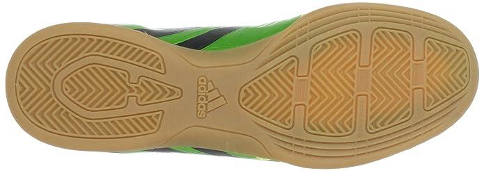 online retailer 39670 ebb61 adidas Performance Predito LZ IN Q21675, Herren Fußballschuhe, Grün (RAY  GREEN F13  BLACK 1  ELECTRICITY), EU 41 13 (UK 7.5) Amazon.de Schuhe   ...