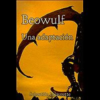 Beowulf: Una adaptación