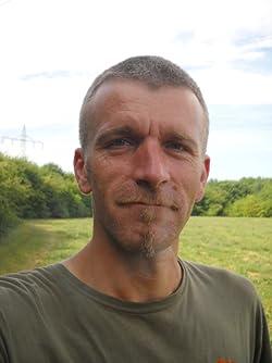 Wolfgang Pungartnik