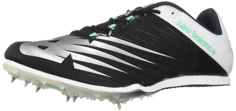 New Balance Men s 500v6 Track Shoe