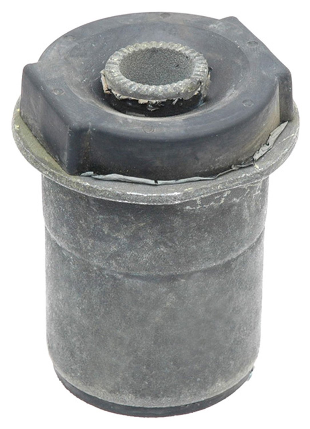 ACDelco 45G9046 Professional Front Lower Rear Suspension Control Arm Bushing