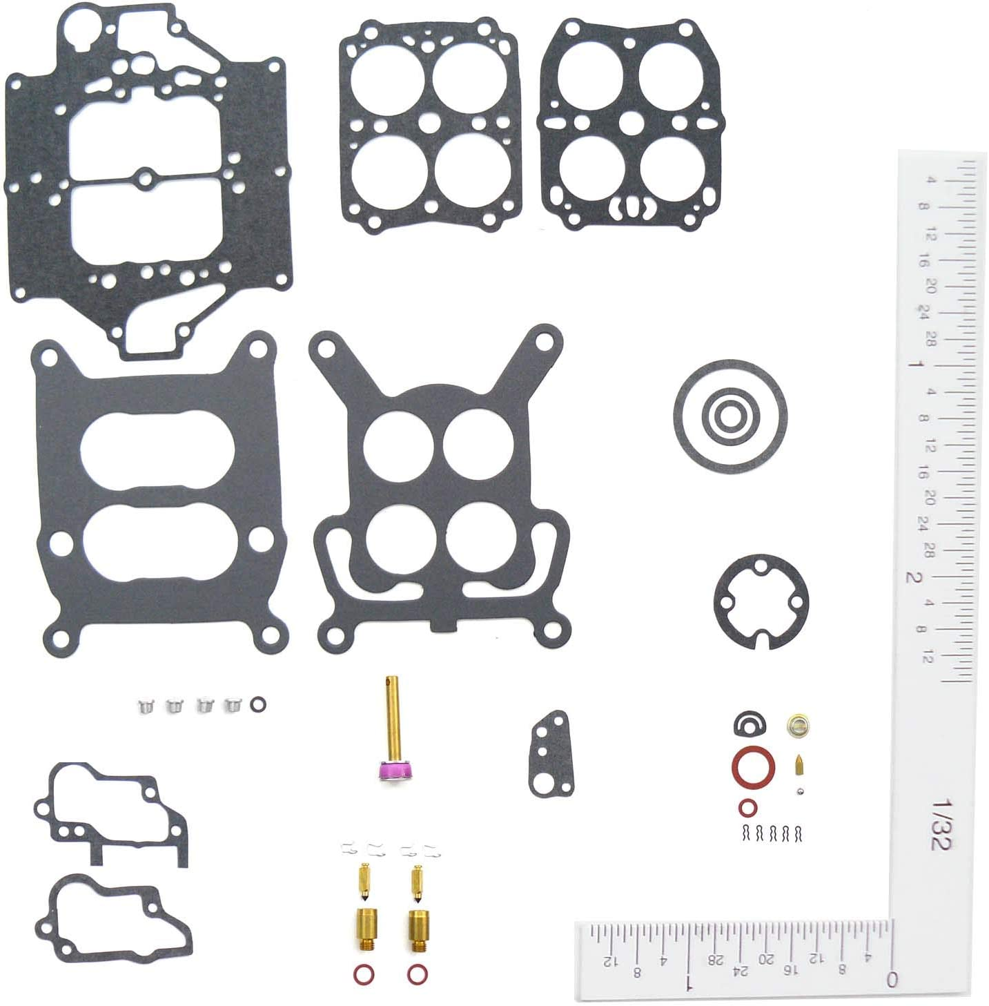 Walker Products 15305 Carburetor Kit
