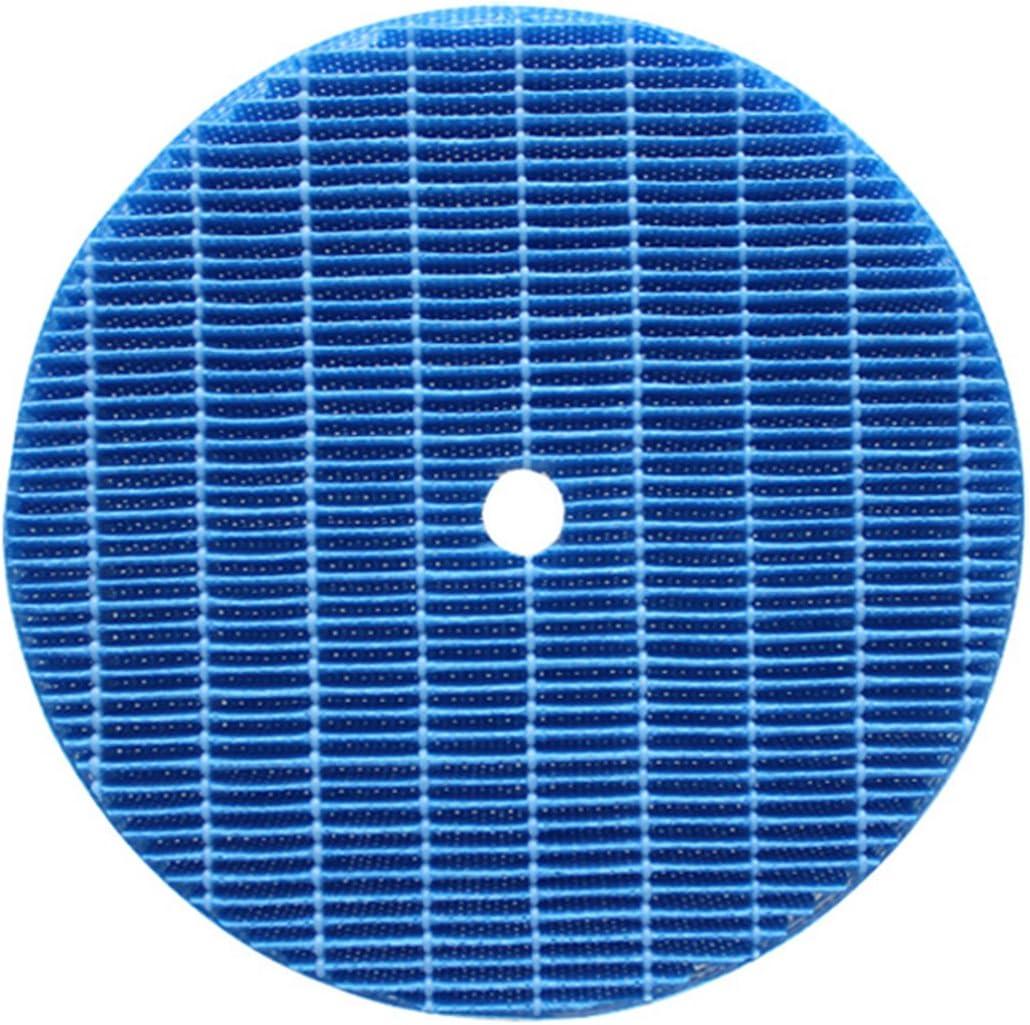 TeKeHom Filtro de purificador de aire humidificación, serie BNME998A4C, reemplazo para Daikin MCK57LMV2-W MCK57LMV2-N MCK57LMV2-R MCK57LMV2-A