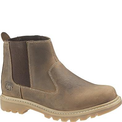 Caterpillar Boots Drysdale