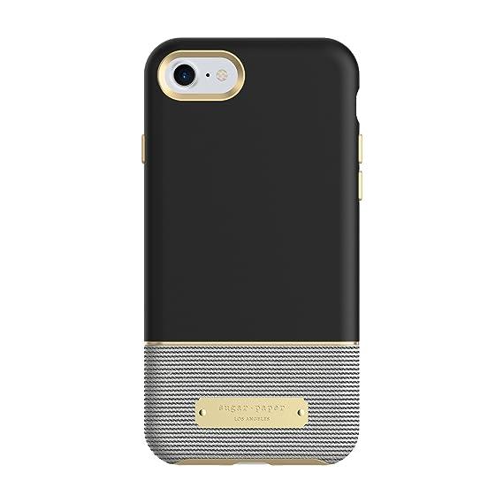 iphone 7 case color