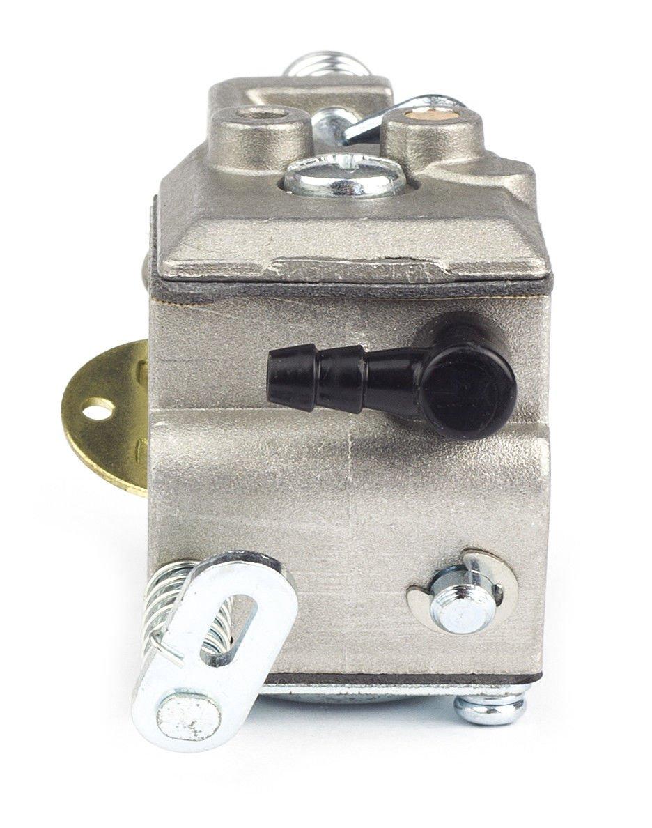 Luftfilter komplett für Stihl 023 MS230 MS 230