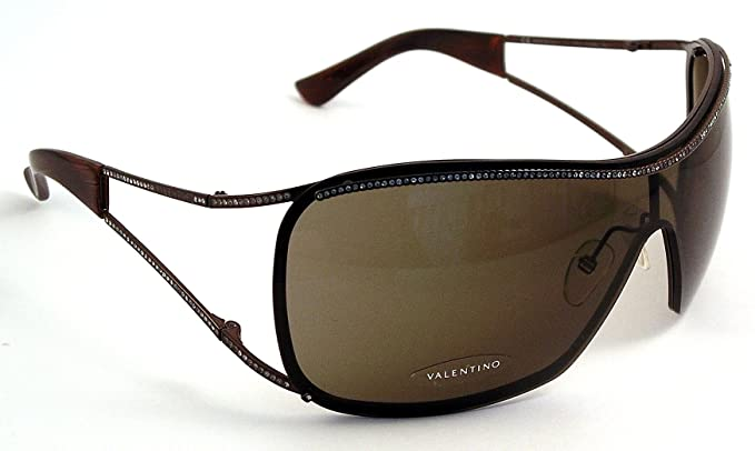 VALENTINO - Gafas de Sol Lujo para Mujer - 5493/S RVM6S 99 ...