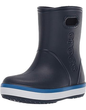   Bottes et boots garçon