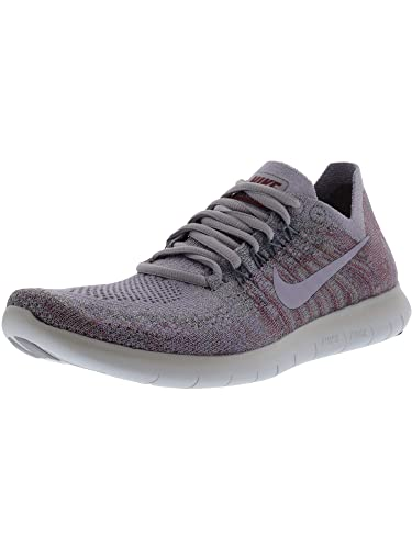 low priced 1ef37 c07a3 Nike Free Rn Flyknit 2017 Sz 10 Womens Running Atmosphere ...