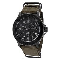 Glycine Combat Sub 42 Mens Sports Casual Watch GL0084 Deals