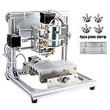 DIY CNC Router Kits 1310 GRBL Control 3 Axis