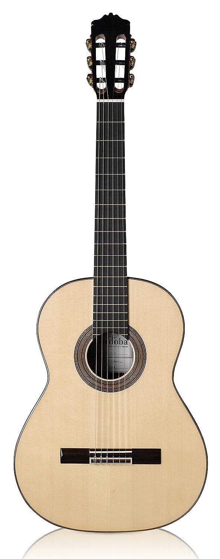 Cordoba コルドバ Solista SP Acoustic ナイロンストリング クラシックギター アコースティックギター アコギ ギター (並行輸入) B001RTTCNO