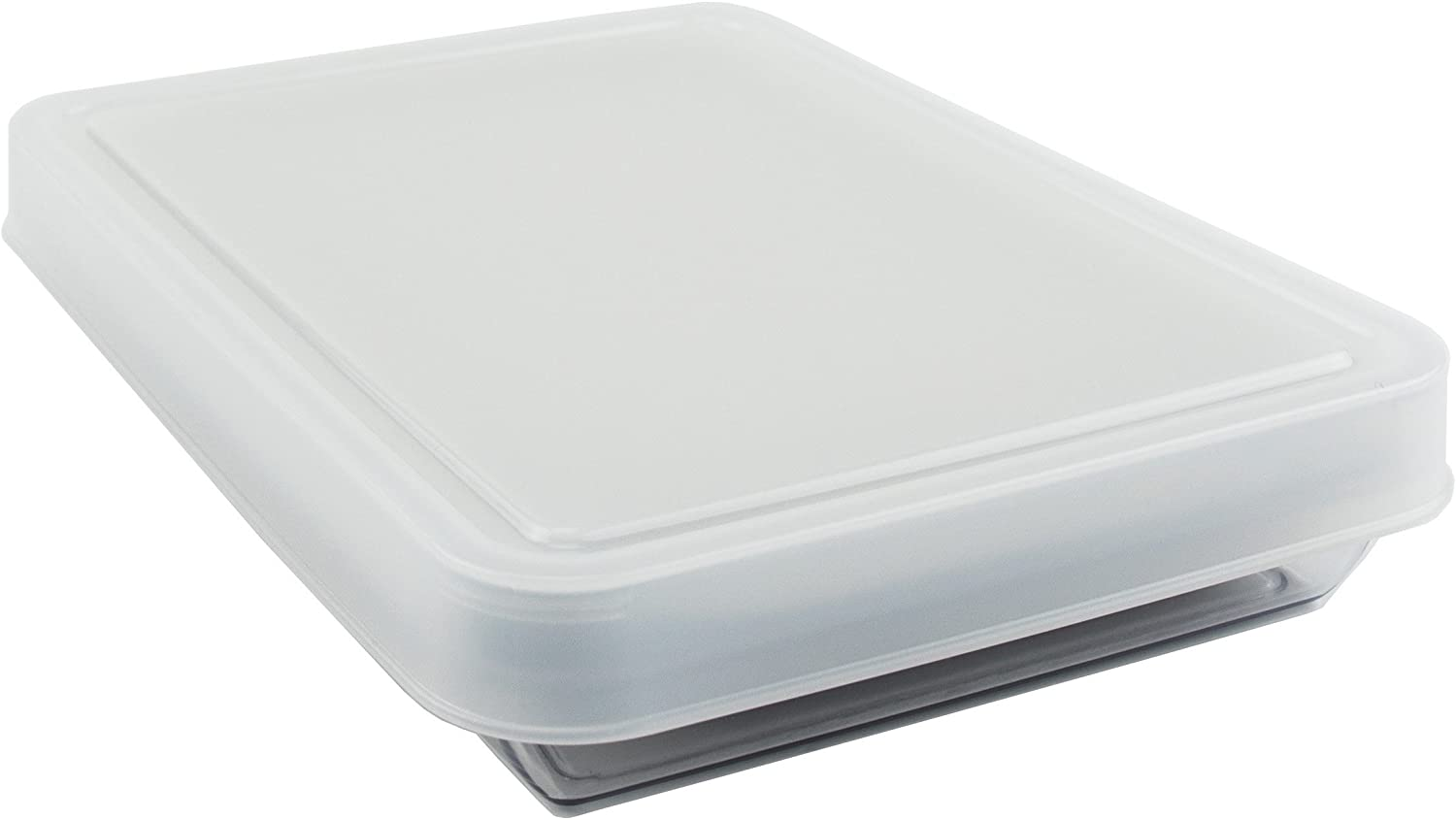 Tovolo Food Prep Trays - Set of 4