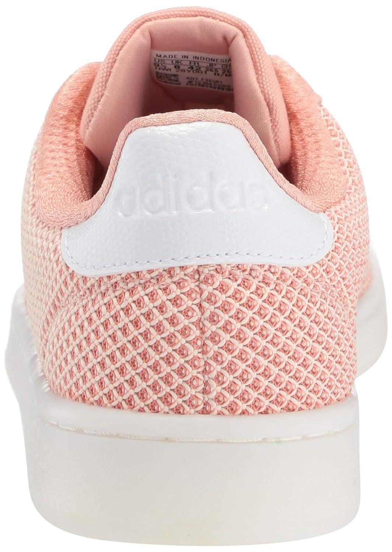 adidas Womens Grand Court Sneaker