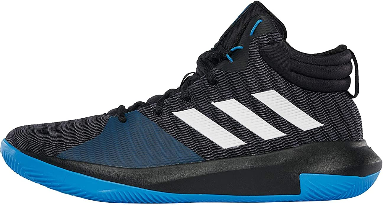 Pro Elevate 2018 Basketball Shoes