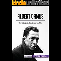Albert Camus: Del ciclo de lo absurdo a la rebeldía (Arte y literatura)