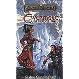 Evermeet: Island of Elves (Forgotten Realms)