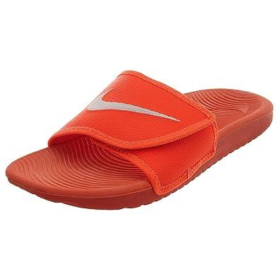 Kawa Kawa Nike Nike Mens Nike Kawa Mens Adjust Adjust Style834818 Style834818 SVUqGMpz