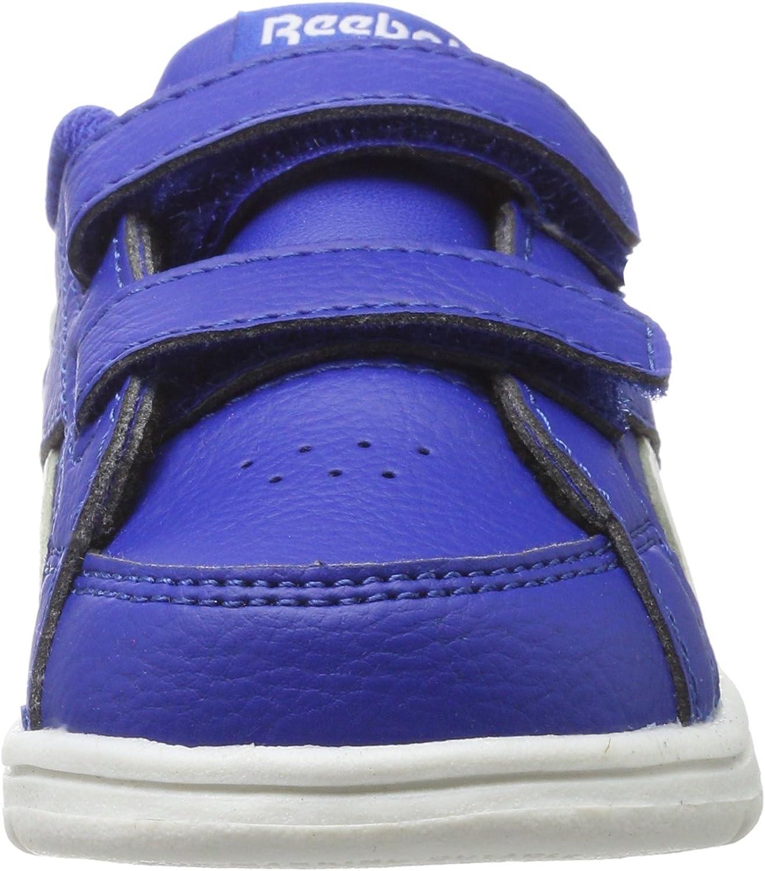 Reebok Bs7926 Chaussures Premiers Pas Mixte b/éb/é