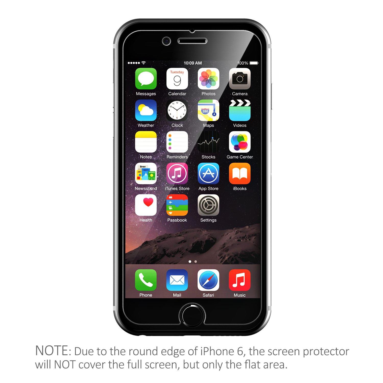 Iphone 6 Screen Protector Or Not Led Tv Repair In Jaipur Uhd 4k Smart Tv Nu8000 Series 8 Indoor Hdtv Antenna Target: New Premium Real Tempered Glass Film Screen Protector 2