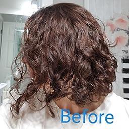 fac3790bbb616 Amazon.com: Customer reviews: Light Mountain Natural Hair Color ...