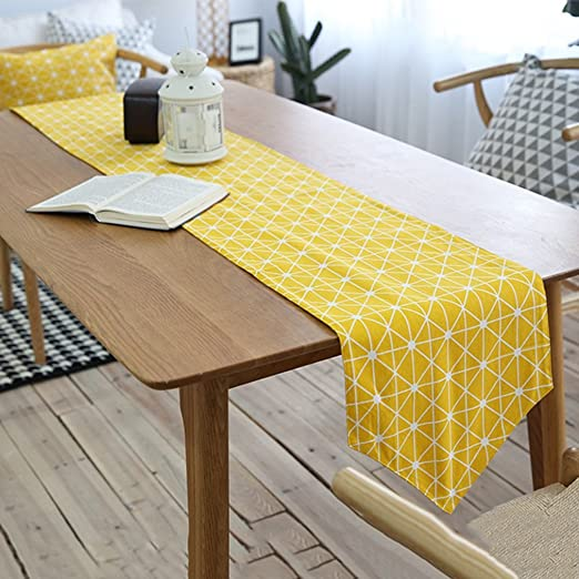 Tapetes para la mesa camino de mesa Europea estilo de grosor ...