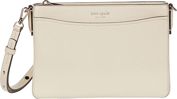 Top 14 Best Crossbody Bags For Moms (2020 Reviews & Buying Guide) 5