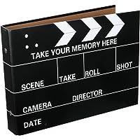 Fujifilm Instax mini DIY fotoğraf albümü