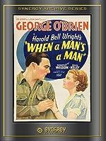 Saga of the West (1935)
