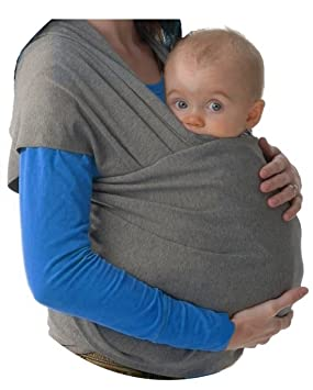 Baby Wrap Sling Uk Best Baby Sling Wrap Ergo Baby Carrier
