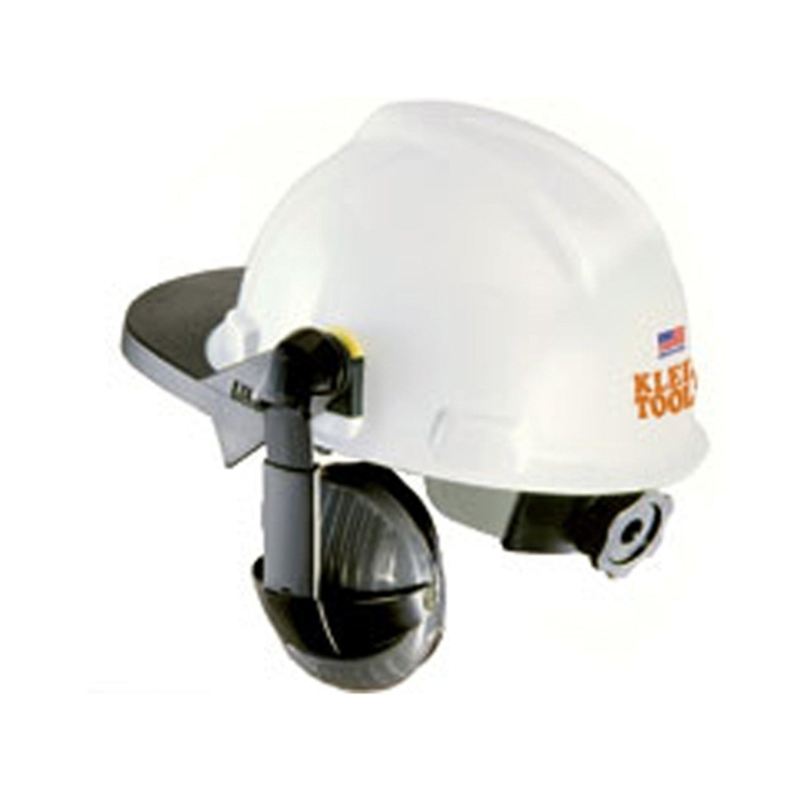 Klein Tools 59991 26 Sound Blocker