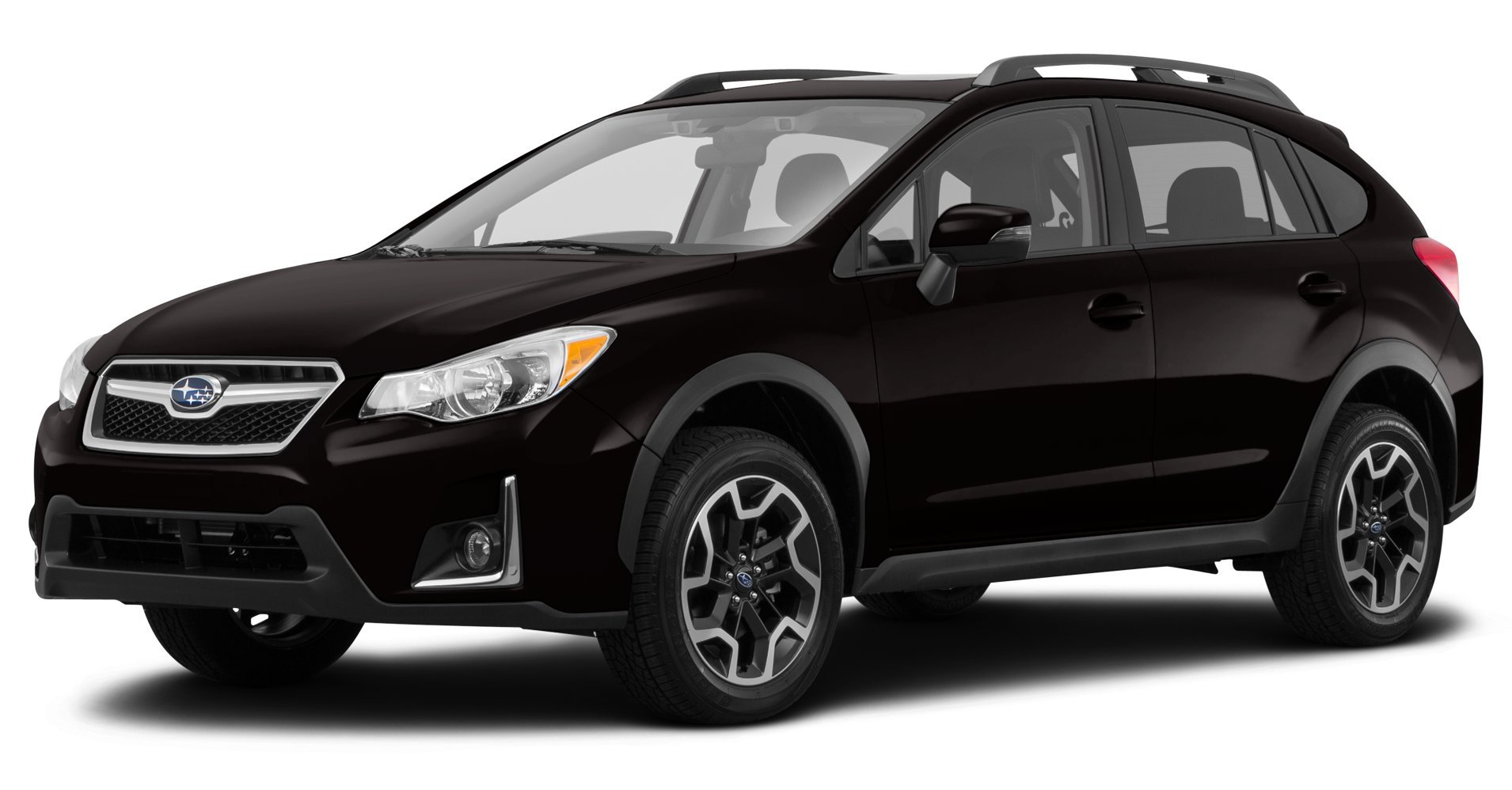 2016 subaru outback reviews images and specs vehicles. Black Bedroom Furniture Sets. Home Design Ideas