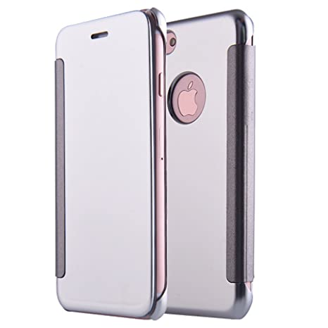 custodia libro iphone 8