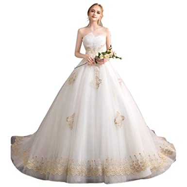 a4e473819d9bb JKTOWN ブライダルウェア ウェディングドレス ブライダル 2018年 極上ドレス 高級ドレス 結婚式 花嫁 パーティー