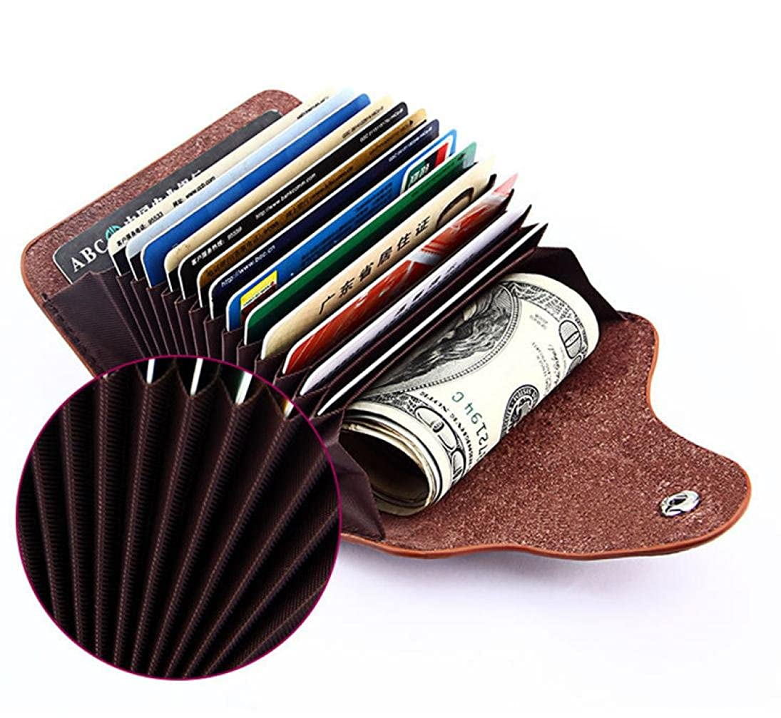 what is a coin purse on a man