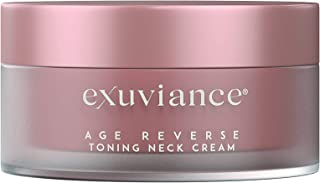 product image for Exuviance AGE REVERSE Toning Neck Cream, 4.4 Oz.