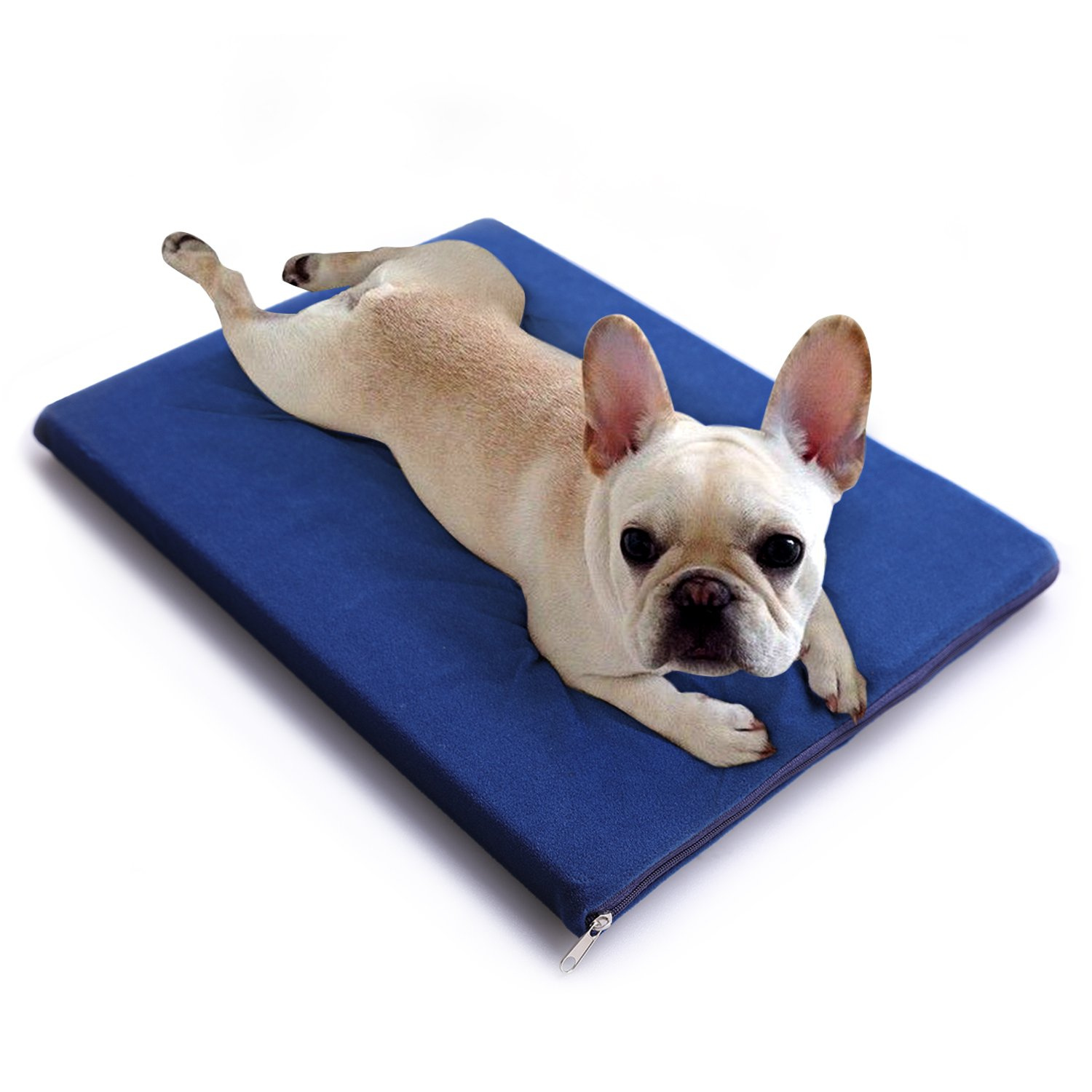 lesotc Dog Cooling Mat,Water Cooling Mats Non-Toxic