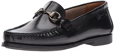 Womens Plaza Bit Mocassins Sebago