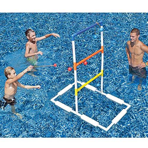 Swimline Ladderball Game -