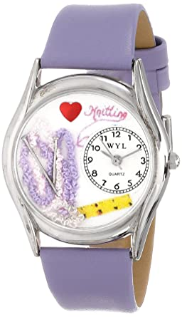 Lavender Watches
