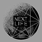 Next Life [帯解説 / 国内仕様輸入盤CD] (BRHD029)