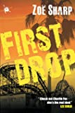 First Drop (Charlie Fox Crime Thrillers)