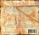 Time of the Templars / Various
