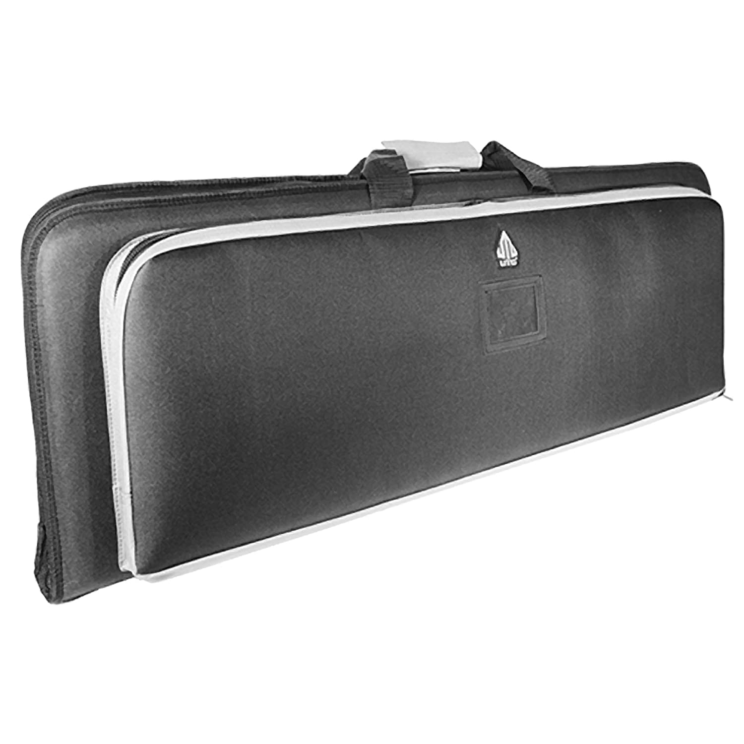 UTG Elite Covert Homeland Security Gun Case LEAPERS INC. PVC-MC42B