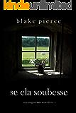 Se Ela Soubesse (Um Enigma Kate Wise—Livro 1)
