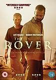 The Rover [DVD] [2014]