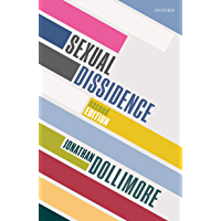 Sexual Dissidence book cover