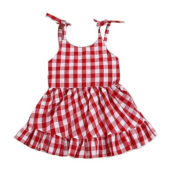 MIOIM Vestido de Fiesta de Niña Vestido de Niña Vestido de Princesa ...
