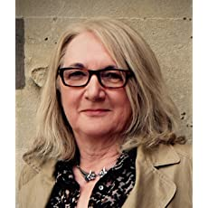 Anne Charnock