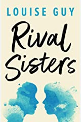 Rival Sisters Kindle Edition